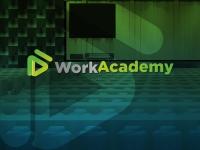 Nasce WorkAcademy