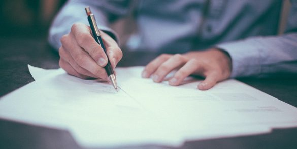 writing, pen, man-1149962.jpg