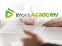 """""""La costituzione del rapporto di lavoro"""", il nuovo corso WorkAcademy"""