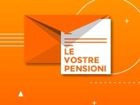La previsione pensionistica