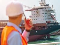Lavoratori marittimi, nuovo servizio per malattia