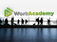 WorkAcademy: la gestione del personale espatriato