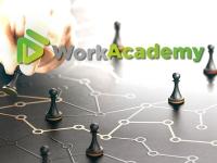"""WorkAcademy: """"Strumenti manageriali per la gestione del personale"""""""